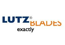 Lutz Blades
