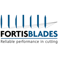Introduktion af nye barberblade/industriblade