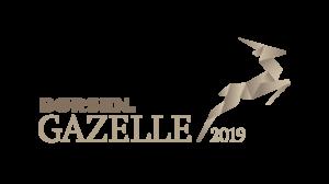 Børsen Gazelle